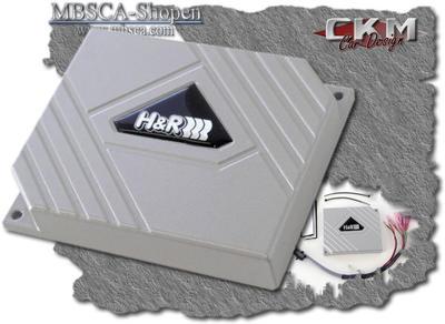 Sänksats H&R Elektronisk .