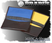 BRABUS Business Card Holder