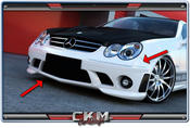 """1. CKM FRONT 1st  """"C63 AMG LOOK"""""""