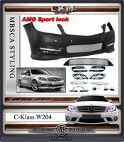 "1. CKM ""AMG look"" front V2"
