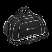 MB original sportbag