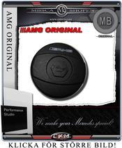 AMG Original oilcap1st