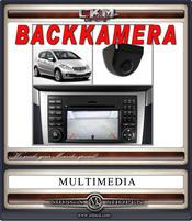 c. Backkamera Comand NGT 2,5