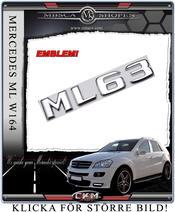Emblem ML63