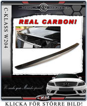 1. Carbon wing 1 pcs Coupe