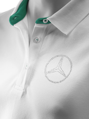 Polo Ladies DIAMOND