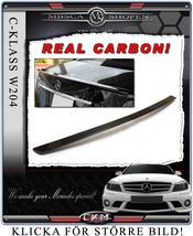 1. Carbon wing 1 pcs
