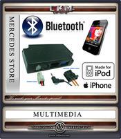 BLUETOOTH ADAPTER Phone & Music
