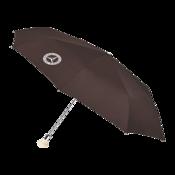 Unbrella mini classic