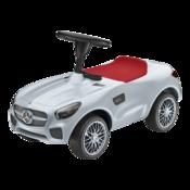 Bobby-AMG GT