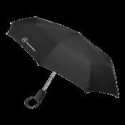 Unbrella mini
