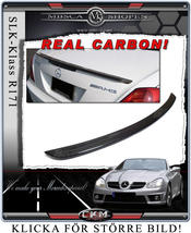 2. Wing in carbon 1pcs