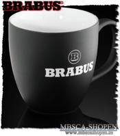 Brabus cup