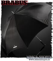 BRABUS Exclusive Umbrella