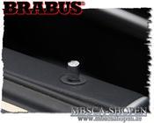 Brabus orginal doorpins 4pcs