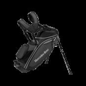 Mercedes Benz Golf Standbag, TaylorMade Tourlite