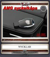 Keaycover AMG OEM 1st