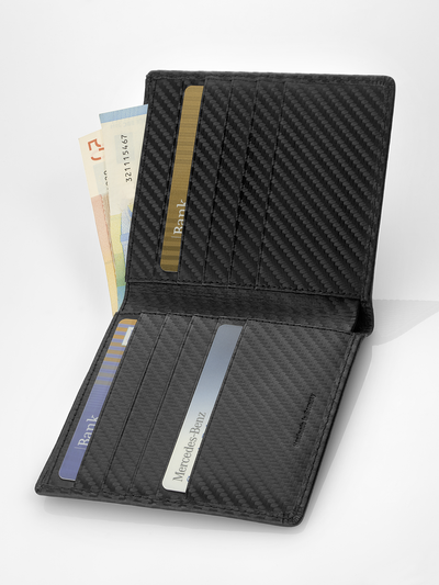 Kreditkortshållare 1st AMG Original