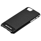 Skal iPhone® 7 1st AMG Original