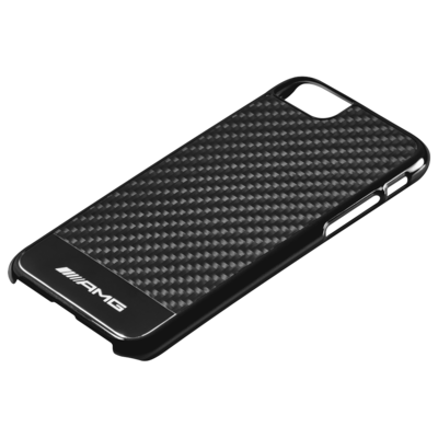 Skal iPhone® 7 1st AMG Original