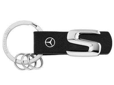 "keyring ""S-Klass"" MB Orginal."