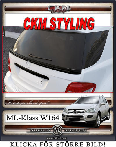1. CKM wing
