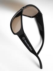 Sunglasses unisex