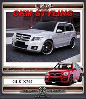 1. CKM diff GLK front 09-12