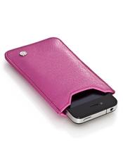 Mercedes smartphone case