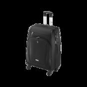 Samsonite Travelbag