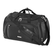 Samsonite Sportbag