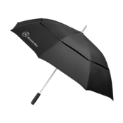 Gueat umbrella