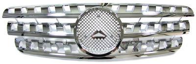 Avantgarde FACELIFT sport grill