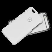 iPhone 6/6s skal White
