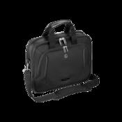 Laptop bag Samsonite