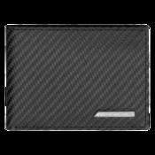 Minigeldbörse, AMG, Carbon