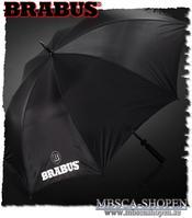 BRABUS Umbrella