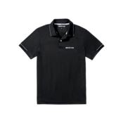 AMG Poloshirt, Herren, Function